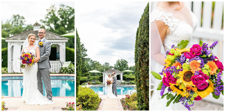 Michelle Shaun Antrim 1844 Wedding Living Radiant Photography photos_0055.jpg