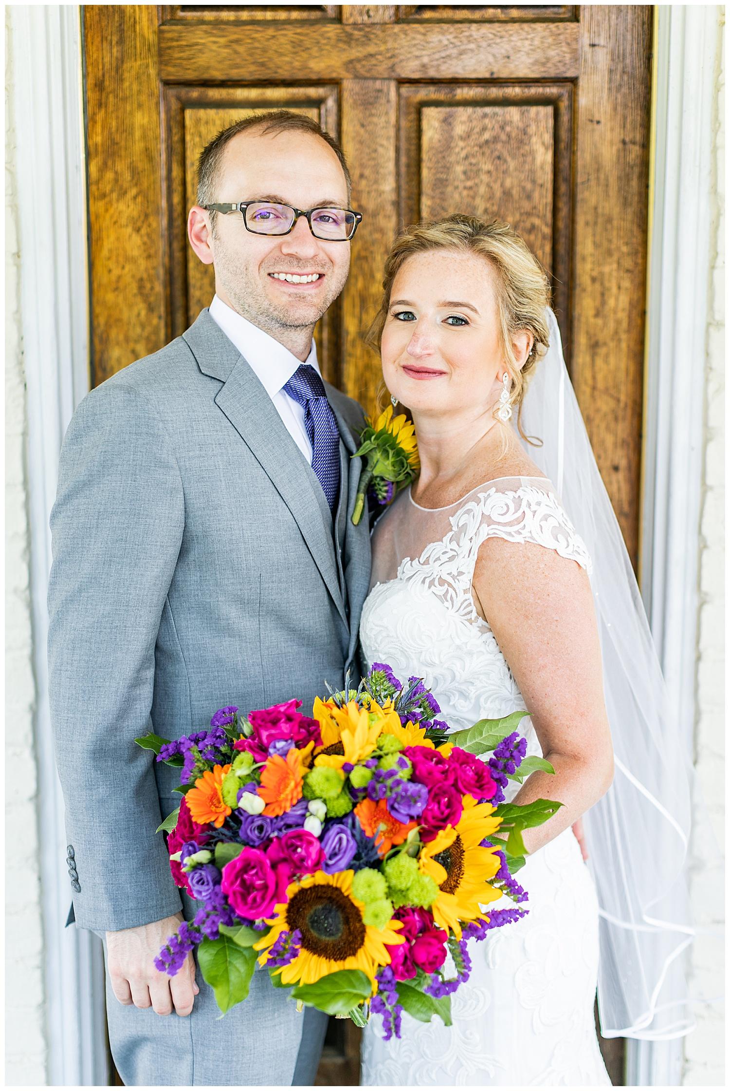 Michelle Shaun Antrim 1844 Wedding Living Radiant Photography photos_0054.jpg