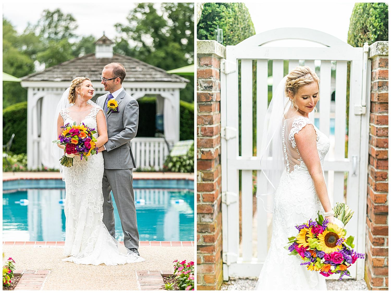 Michelle Shaun Antrim 1844 Wedding Living Radiant Photography photos_0056.jpg