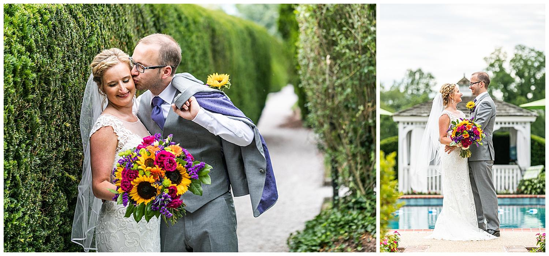 Michelle Shaun Antrim 1844 Wedding Living Radiant Photography photos_0059.jpg