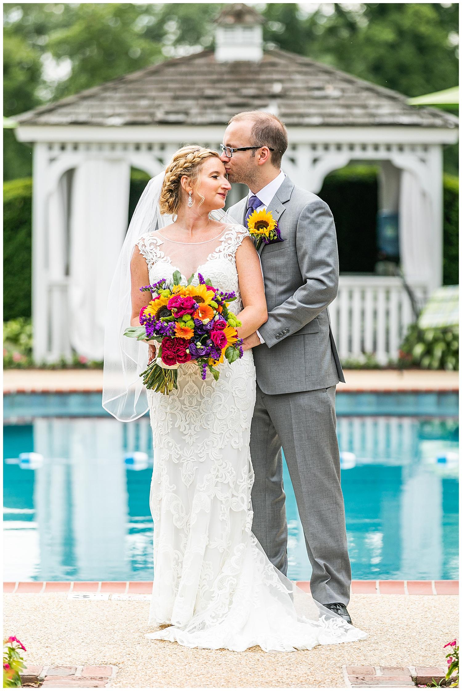 Michelle Shaun Antrim 1844 Wedding Living Radiant Photography photos_0058.jpg