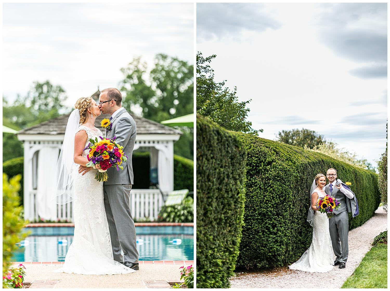 Michelle Shaun Antrim 1844 Wedding Living Radiant Photography photos_0060.jpg