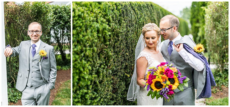 Michelle Shaun Antrim 1844 Wedding Living Radiant Photography photos_0061.jpg