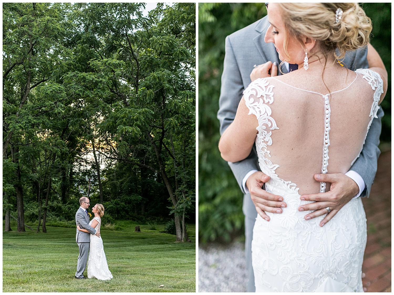 Michelle Shaun Antrim 1844 Wedding Living Radiant Photography photos_0064.jpg