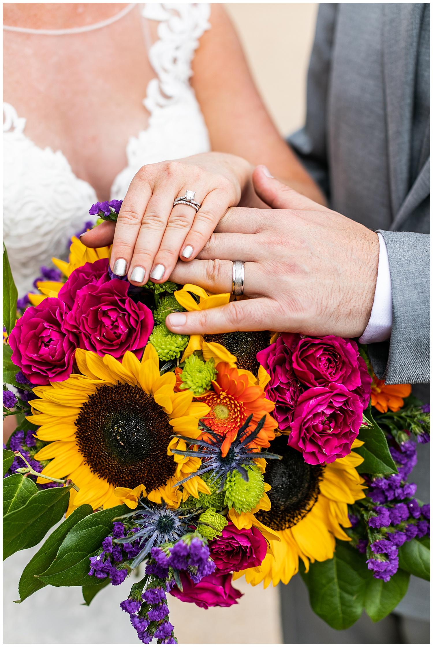 Michelle Shaun Antrim 1844 Wedding Living Radiant Photography photos_0063.jpg