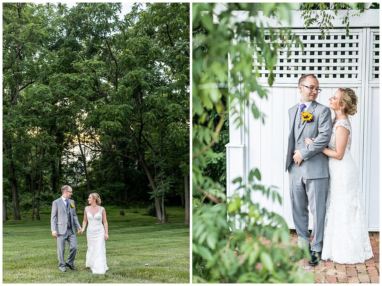 Michelle Shaun Antrim 1844 Wedding Living Radiant Photography photos_0065.jpg