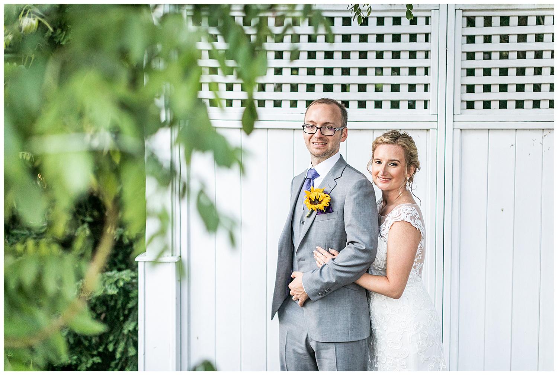 Michelle Shaun Antrim 1844 Wedding Living Radiant Photography photos_0067.jpg