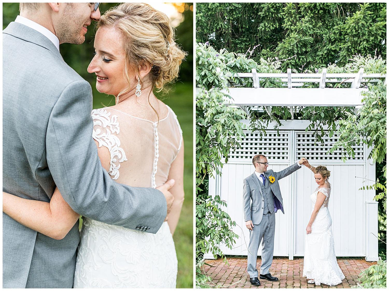 Michelle Shaun Antrim 1844 Wedding Living Radiant Photography photos_0068.jpg