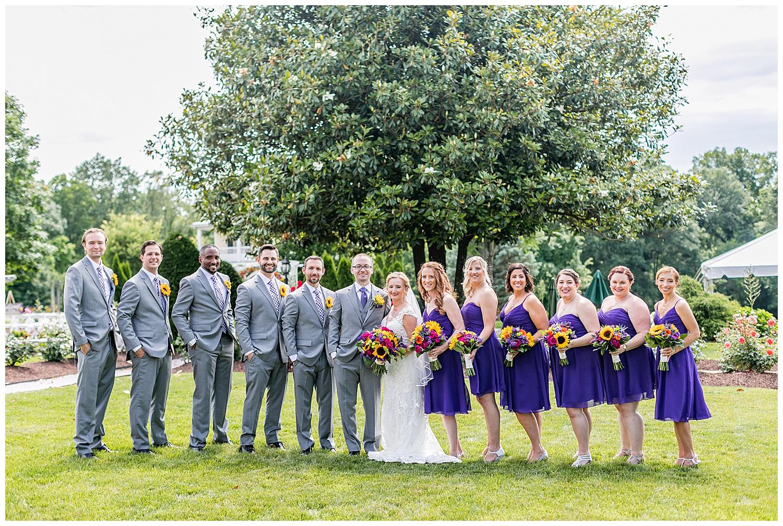 Michelle Shaun Antrim 1844 Wedding Living Radiant Photography photos_0069.jpg