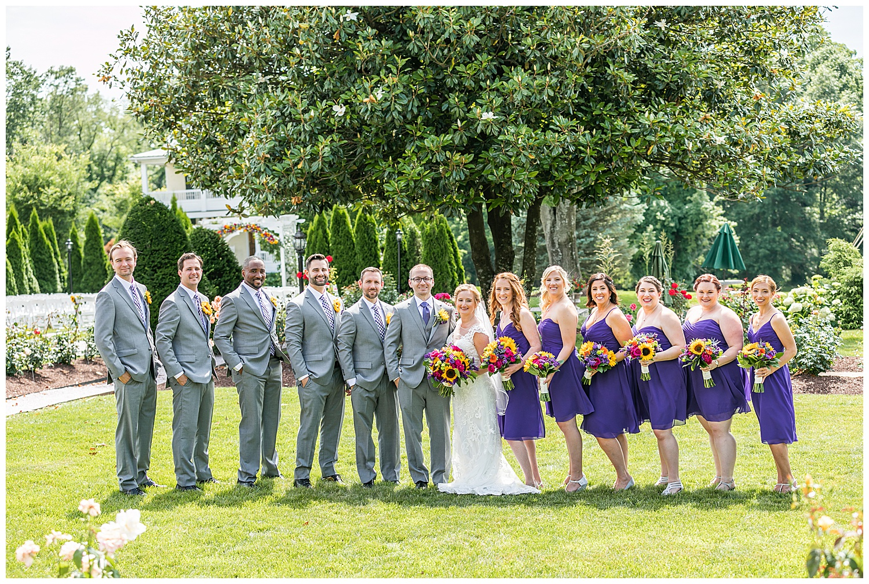 Michelle Shaun Antrim 1844 Wedding Living Radiant Photography photos_0070.jpg