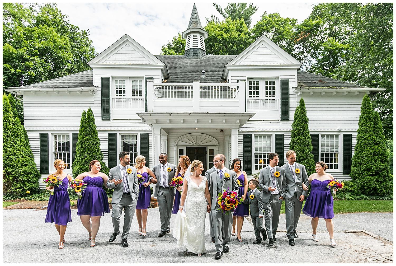 Michelle Shaun Antrim 1844 Wedding Living Radiant Photography photos_0071.jpg