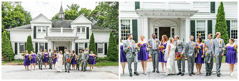 Michelle Shaun Antrim 1844 Wedding Living Radiant Photography photos_0072.jpg