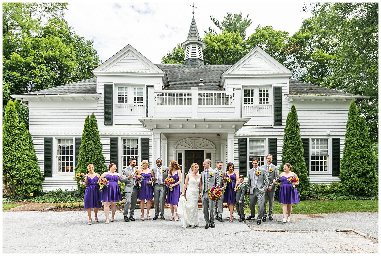 Michelle Shaun Antrim 1844 Wedding Living Radiant Photography photos_0073.jpg