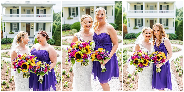Michelle Shaun Antrim 1844 Wedding Living Radiant Photography photos_0075.jpg