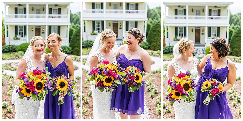 Michelle Shaun Antrim 1844 Wedding Living Radiant Photography photos_0077.jpg