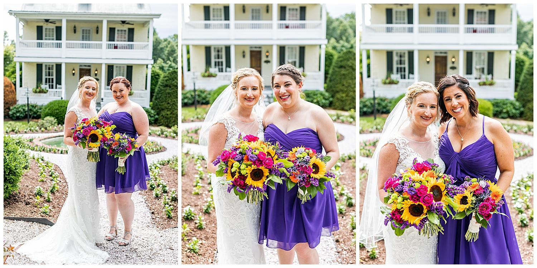 Michelle Shaun Antrim 1844 Wedding Living Radiant Photography photos_0076.jpg
