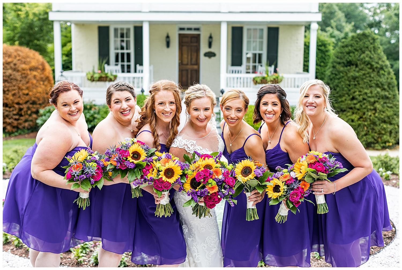 Michelle Shaun Antrim 1844 Wedding Living Radiant Photography photos_0079.jpg