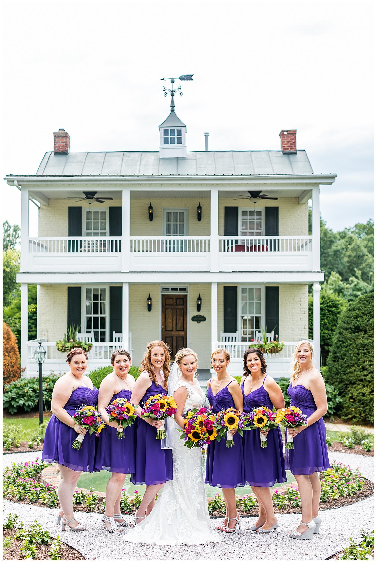 Michelle Shaun Antrim 1844 Wedding Living Radiant Photography photos_0078.jpg