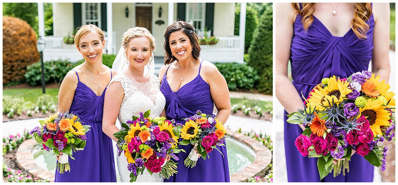 Michelle Shaun Antrim 1844 Wedding Living Radiant Photography photos_0081.jpg