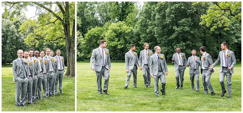 Michelle Shaun Antrim 1844 Wedding Living Radiant Photography photos_0084.jpg