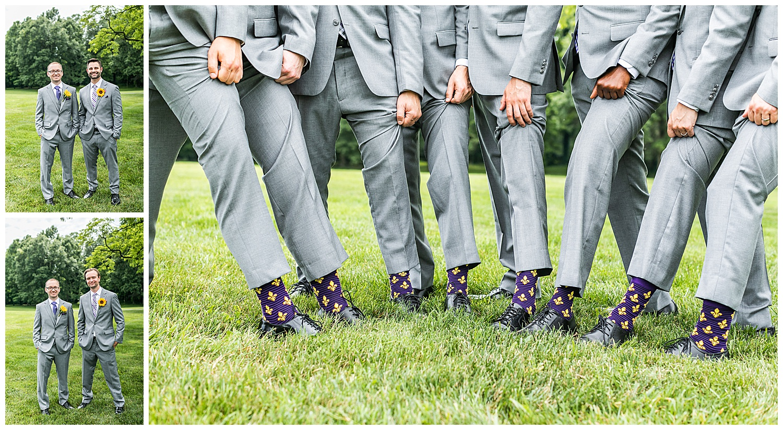 Michelle Shaun Antrim 1844 Wedding Living Radiant Photography photos_0087.jpg