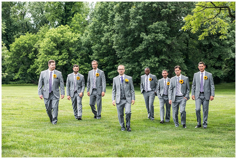 Michelle Shaun Antrim 1844 Wedding Living Radiant Photography photos_0088.jpg