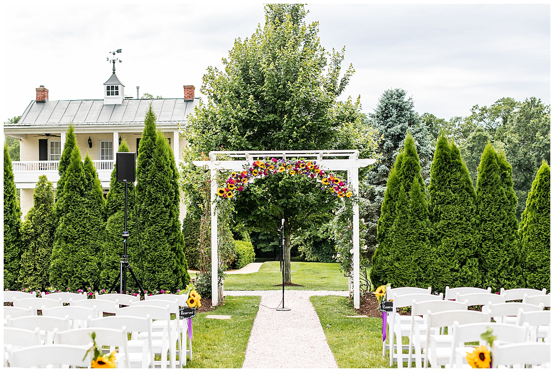 Michelle Shaun Antrim 1844 Wedding Living Radiant Photography photos_0091.jpg