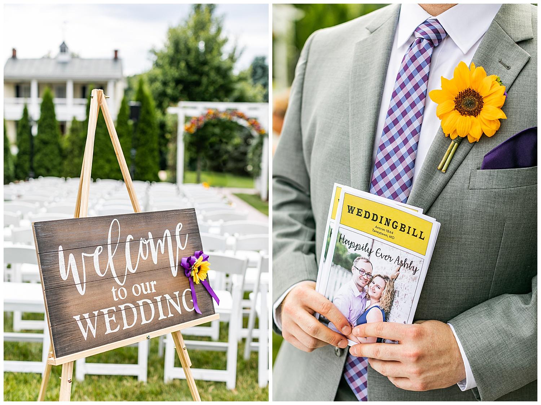 Michelle Shaun Antrim 1844 Wedding Living Radiant Photography photos_0092.jpg