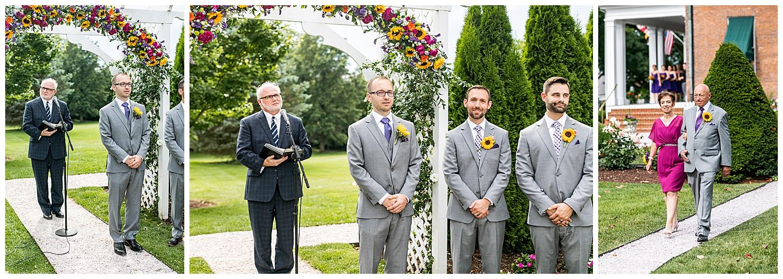 Michelle Shaun Antrim 1844 Wedding Living Radiant Photography photos_0097.jpg