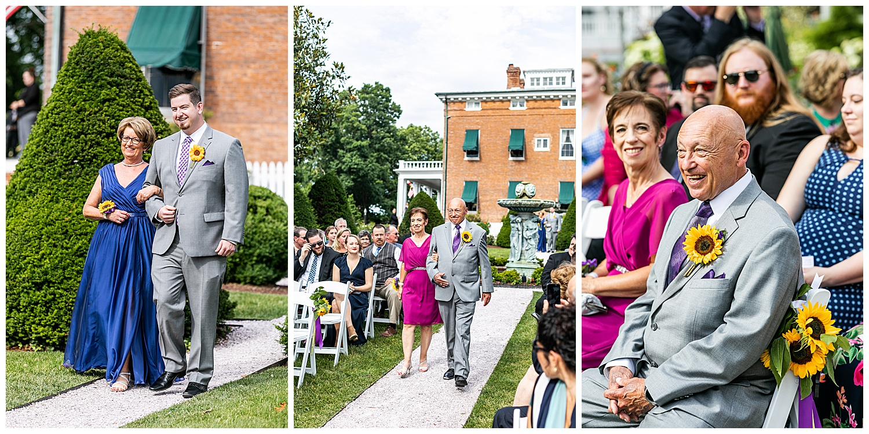 Michelle Shaun Antrim 1844 Wedding Living Radiant Photography photos_0098.jpg