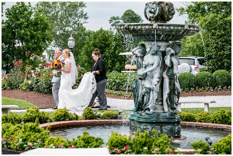 Michelle Shaun Antrim 1844 Wedding Living Radiant Photography photos_0102.jpg