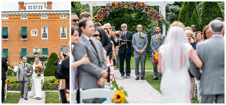 Michelle Shaun Antrim 1844 Wedding Living Radiant Photography photos_0105.jpg