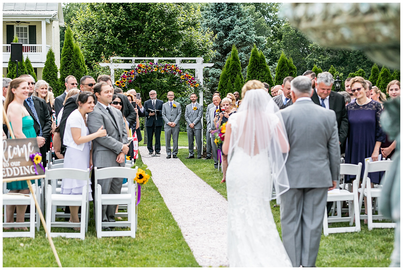 Michelle Shaun Antrim 1844 Wedding Living Radiant Photography photos_0104.jpg