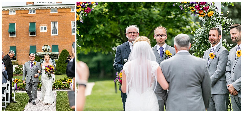 Michelle Shaun Antrim 1844 Wedding Living Radiant Photography photos_0106.jpg