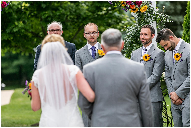 Michelle Shaun Antrim 1844 Wedding Living Radiant Photography photos_0107.jpg
