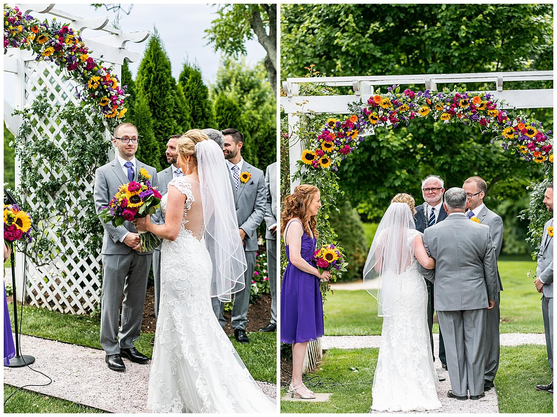 Michelle Shaun Antrim 1844 Wedding Living Radiant Photography photos_0108.jpg