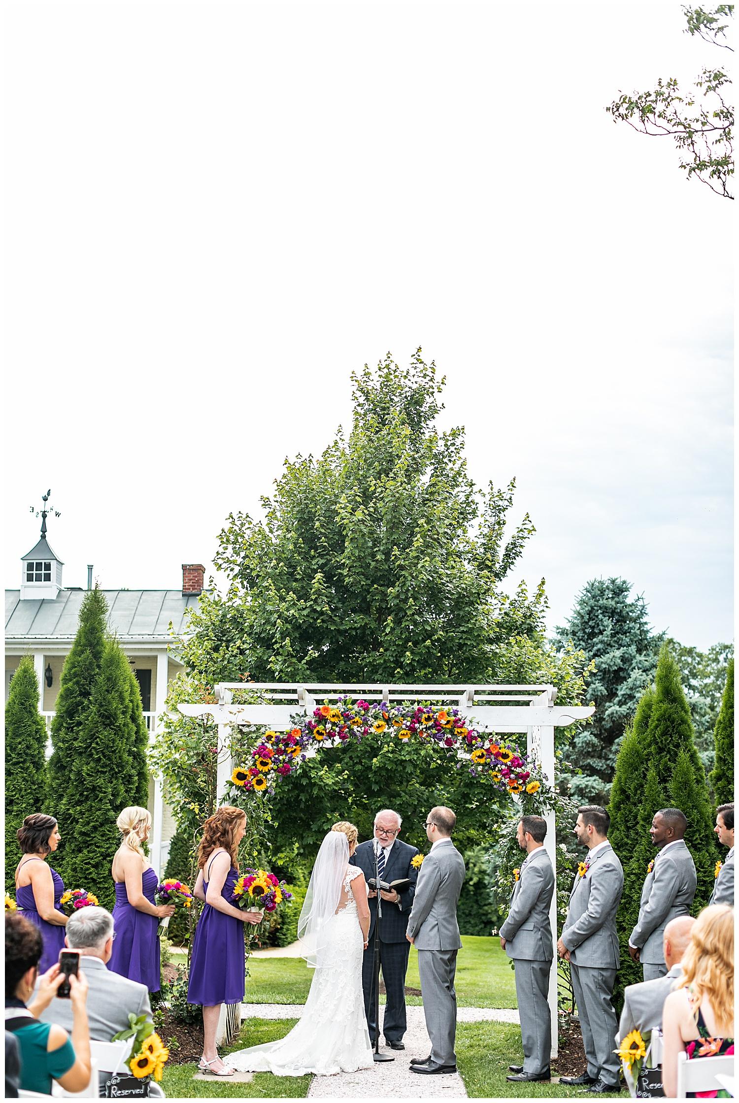 Michelle Shaun Antrim 1844 Wedding Living Radiant Photography photos_0109.jpg