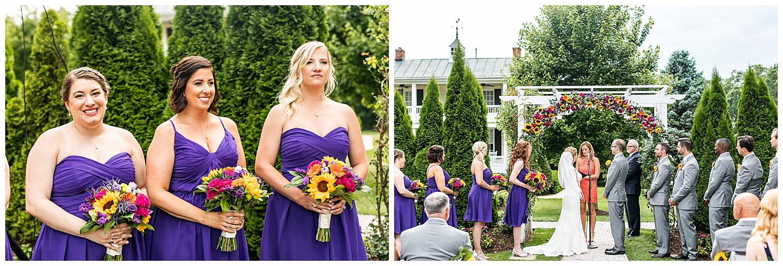 Michelle Shaun Antrim 1844 Wedding Living Radiant Photography photos_0111.jpg