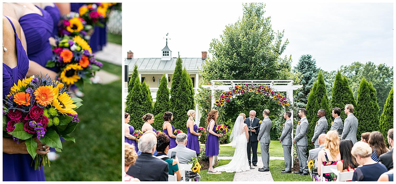 Michelle Shaun Antrim 1844 Wedding Living Radiant Photography photos_0112.jpg
