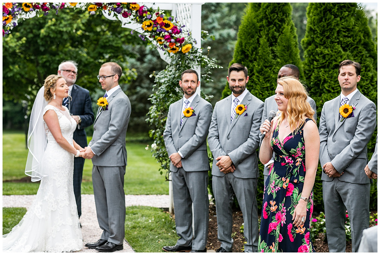 Michelle Shaun Antrim 1844 Wedding Living Radiant Photography photos_0114.jpg