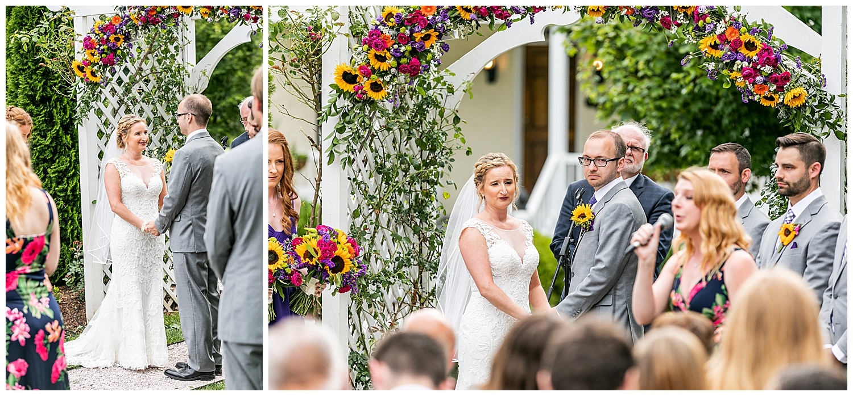 Michelle Shaun Antrim 1844 Wedding Living Radiant Photography photos_0115.jpg