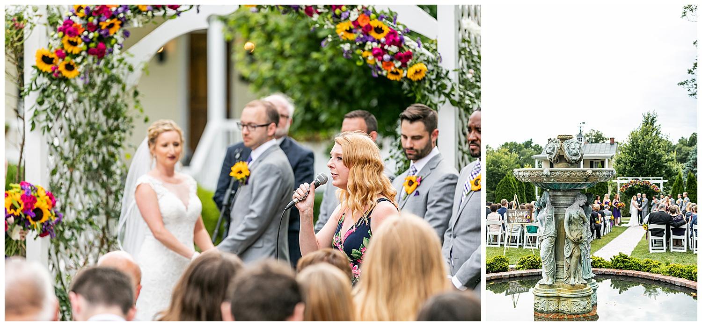 Michelle Shaun Antrim 1844 Wedding Living Radiant Photography photos_0116.jpg