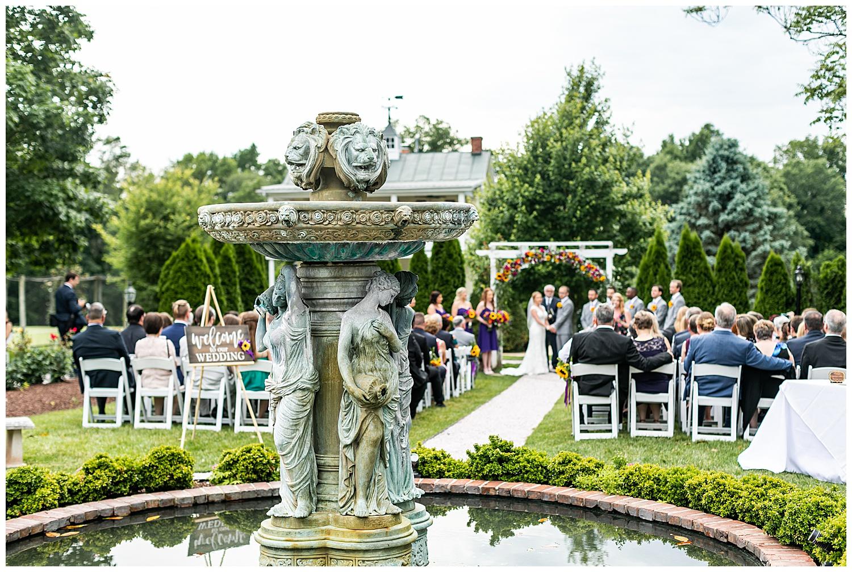 Michelle Shaun Antrim 1844 Wedding Living Radiant Photography photos_0118.jpg