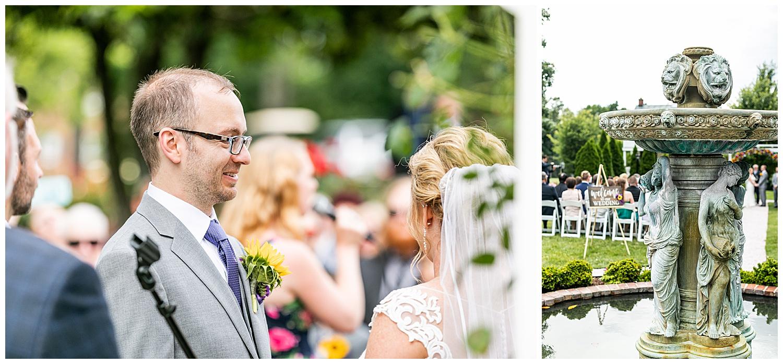 Michelle Shaun Antrim 1844 Wedding Living Radiant Photography photos_0119.jpg