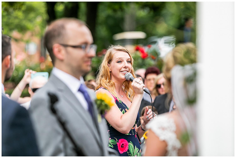 Michelle Shaun Antrim 1844 Wedding Living Radiant Photography photos_0120.jpg