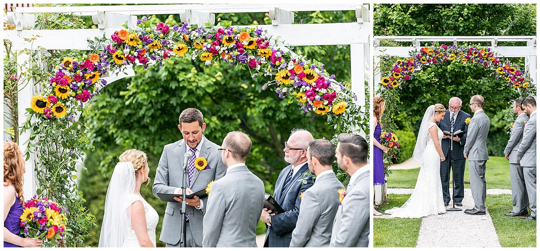 Michelle Shaun Antrim 1844 Wedding Living Radiant Photography photos_0122.jpg