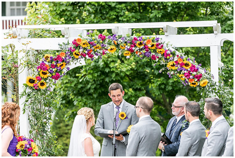 Michelle Shaun Antrim 1844 Wedding Living Radiant Photography photos_0123.jpg