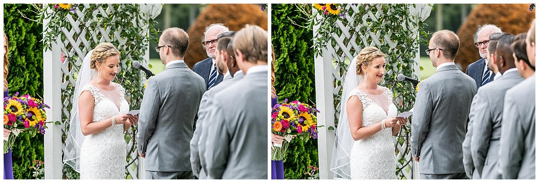 Michelle Shaun Antrim 1844 Wedding Living Radiant Photography photos_0125.jpg