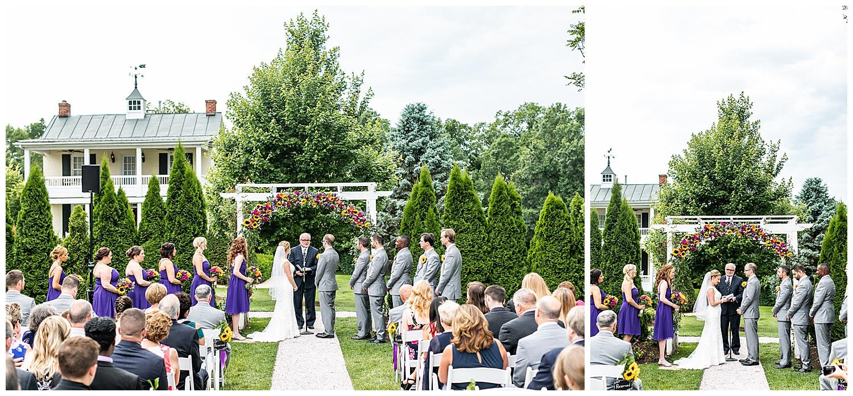Michelle Shaun Antrim 1844 Wedding Living Radiant Photography photos_0124.jpg