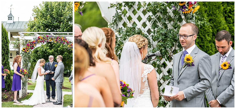 Michelle Shaun Antrim 1844 Wedding Living Radiant Photography photos_0126.jpg